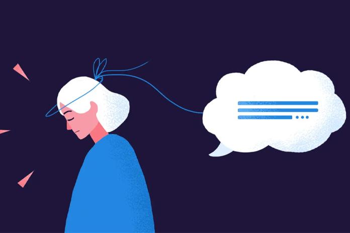 چگونه بر وسواس فکری و عقده غلبه کنیم؟