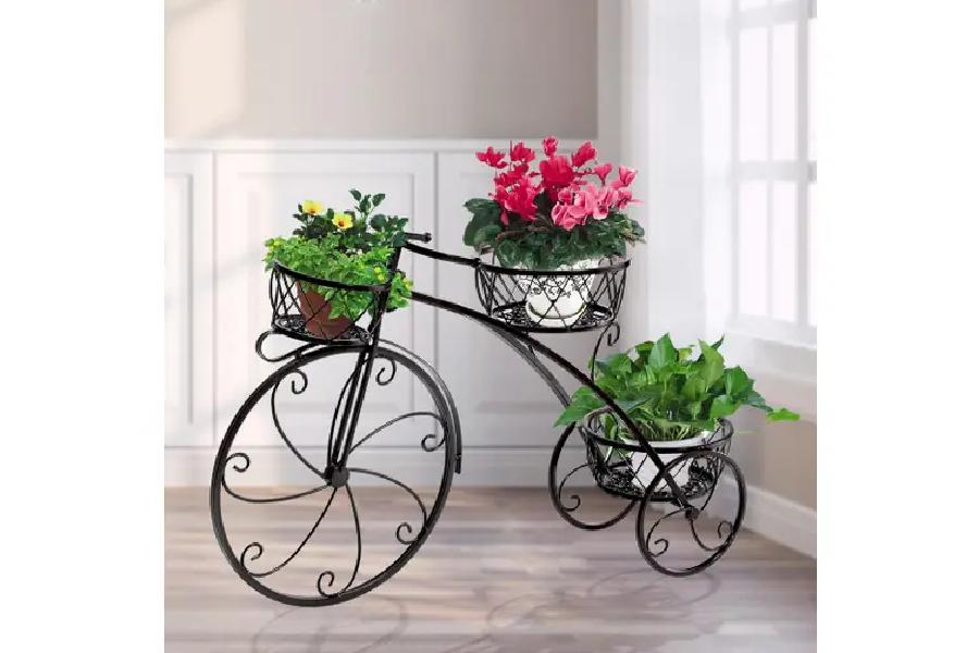 چه گلدانی بخریم؟